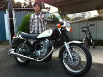 241027a_bike.jpg
