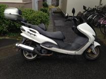 241028a_bike.jpg