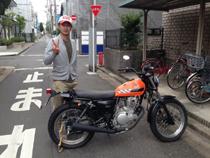241028b_bike.jpg
