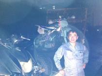 241028d_bike.jpg