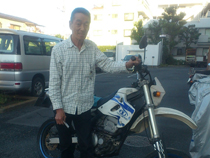 241029_bike.jpg