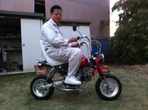 241101_bike.jpg