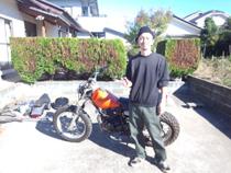 241102_bike.jpg