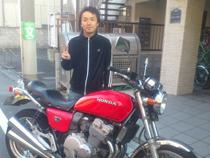 241103_bike.jpg