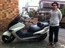241105_bike.jpg