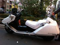 241107_bike.jpg