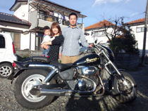 241108a_bike.jpg