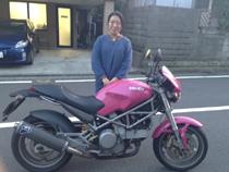 241108b_bike.jpg