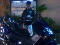 241113_bike.jpg
