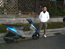241121_bike.jpg
