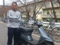 241130b_bike.jpg