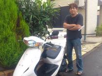 241201_bike.jpg