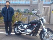 241202_bike.jpg