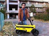 241209a_bike.jpg
