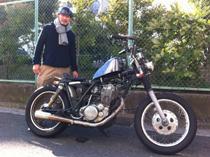 241209b_bike.jpg
