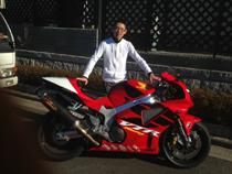 241212b_bike.jpg