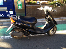 241213c_bike.jpg