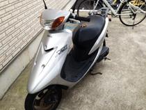 241221_bike.jpg