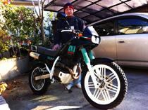 241224_bike.jpg