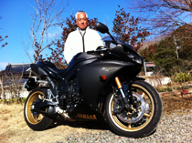 250110_bike.jpg