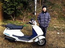 250116_bike.jpg