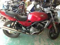 250120a_bike.jpg