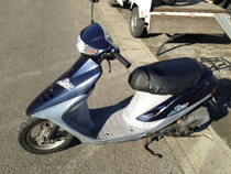 250120b_bike.jpg