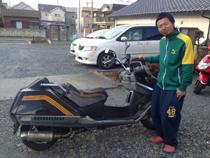 250126_bike.jpg