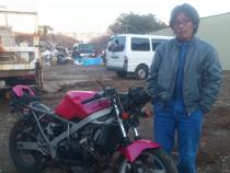 250128_bike.jpg