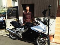 250202_bike.jpg