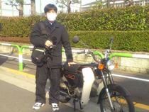 250209a_bike.jpg