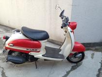 250209b_bike.jpg