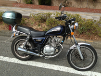 250209c_bike.jpg