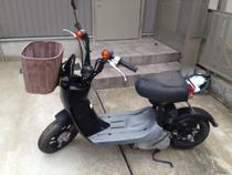 250209d_bike.jpg