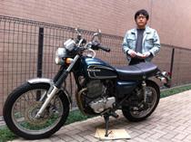 250215_bike.jpg