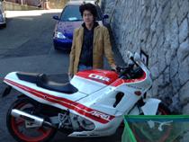 250216_bike.jpg