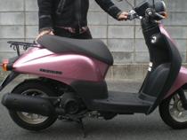 250219_bike.jpg