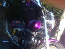 250223_bike.jpg
