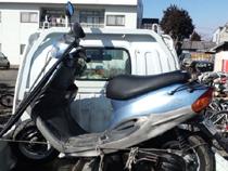 250224b_bike.jpg