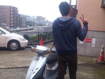 250227b_bike.jpg