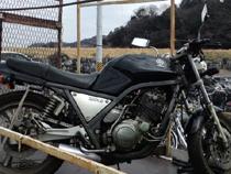 250227c_bike.jpg