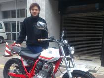 250301_bike.jpg