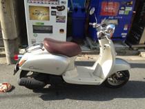 250302_bike.jpg
