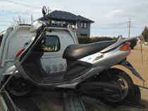 250303a_bike.jpg