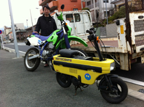 250303b_bike.jpg
