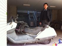 250308_bike.jpg