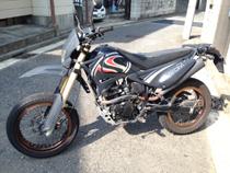 250310a_bike.jpg