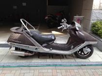 250310b_bike.jpg