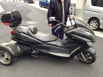 250314_bike.jpg