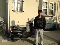250315_bike.jpg